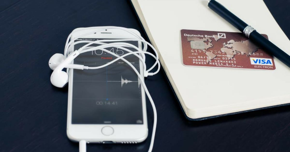 cartao de credito online