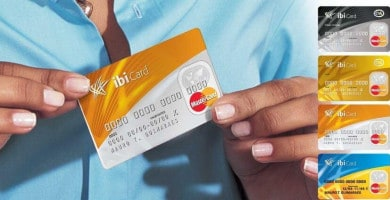 Fatura Detalhada Ibicard Mastercard