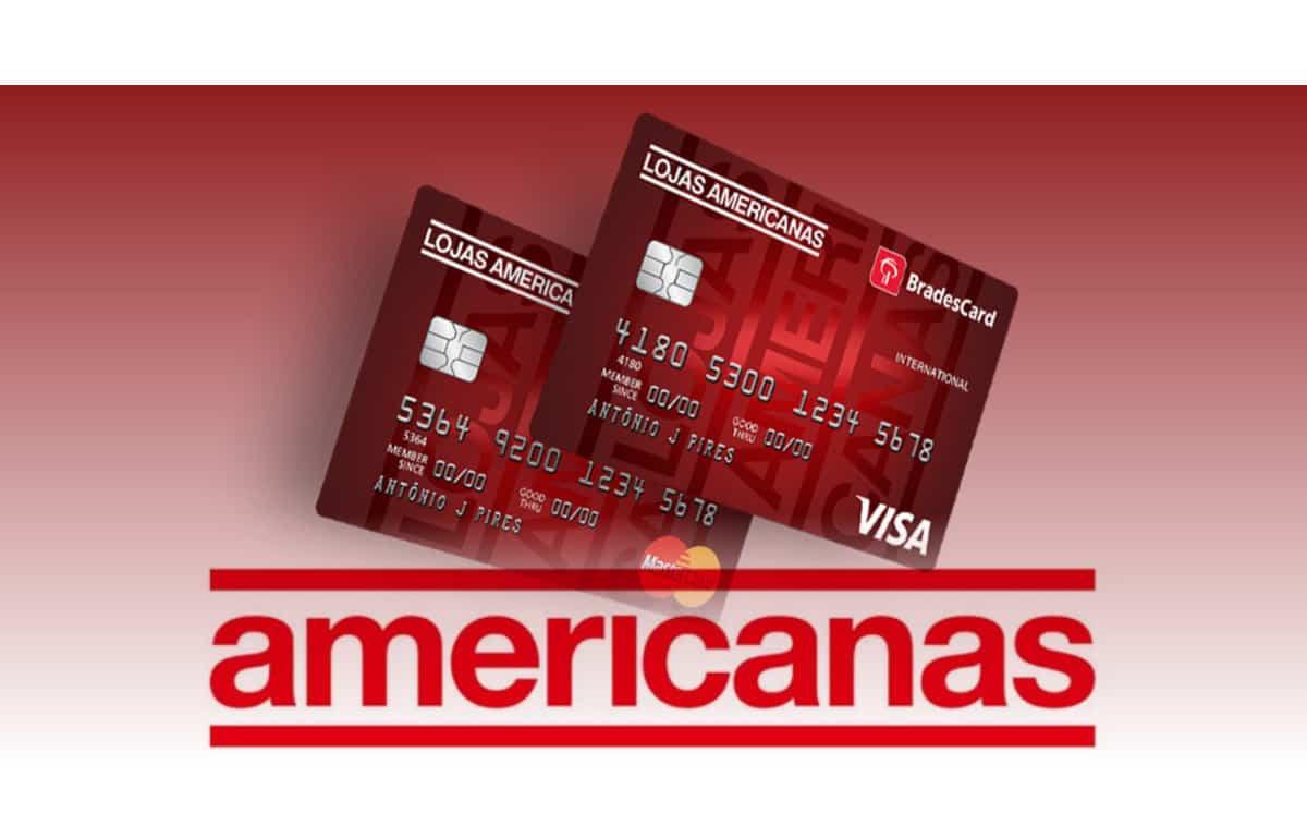 2 Via do Cartão de Crédito