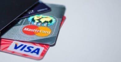 2 Via do Cartãode Crédito