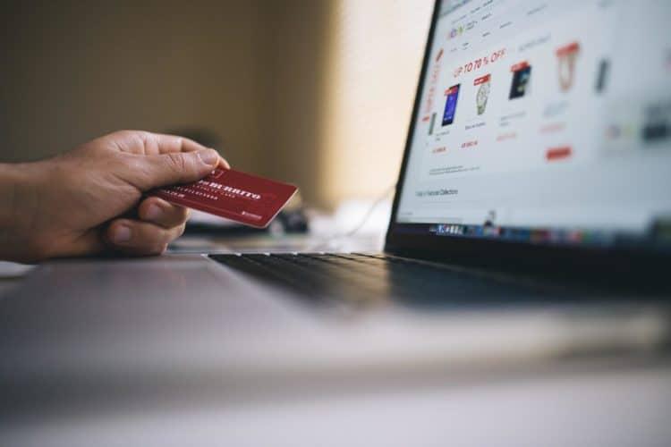 Consultar Fatura de Cartão de Crédito