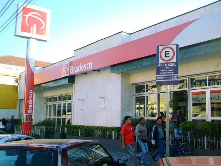 cartao de credito bradesco beneficios
