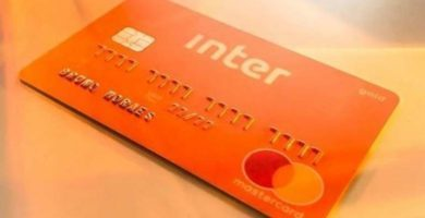 cartão de crédito banco inter mastercard