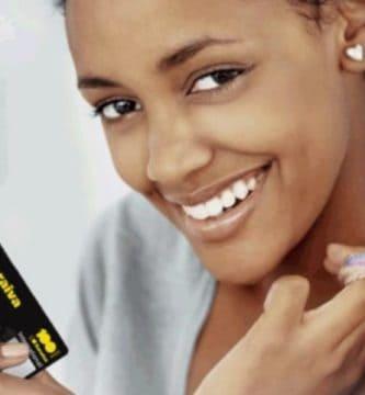 cartão de crédito saraiva visa internacional com chip