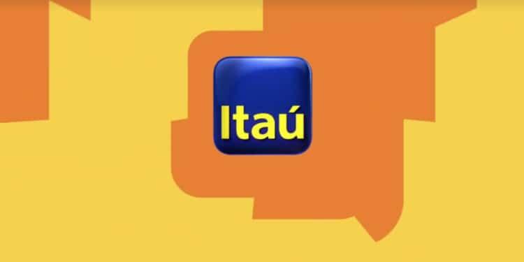 Cartão Itau Gold é internacional