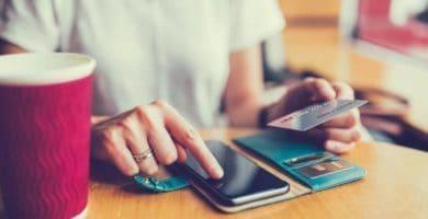 Cartão de Crédito fácil aprovação online