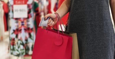 Cartão Citibank – Como solicitar e garantir benefícios!