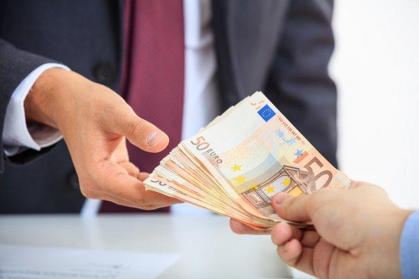 a bv financeira faz empréstimo pessoal